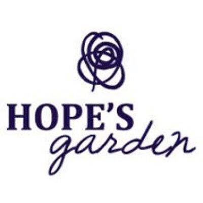 1_hopes garden